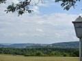 Mandino Ausblick auf ganz Würzburg