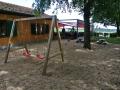 Mandino Spielplatz