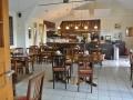 Mandino Restaurant